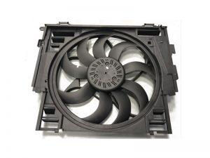 17428509741 Радиатор охлаждения радиатора автомобиля