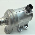 31368715 702702580 31368419 автомобильный водяной насос охлаждения двигателя запчасти для Volvo S60 S80 S90 V40 V60 V90 XC70 XC90 1.5T 2.0T