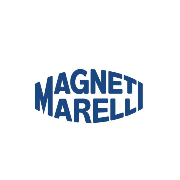 Магнети Марелли