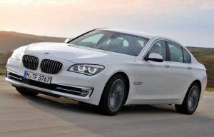 Метод выхлопа электрического водяного насоса BMW